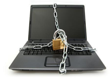 Laptop_padlock